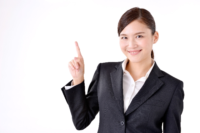 オススメのオンライン英会話の選び方